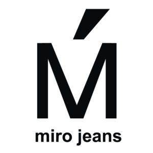 mirojeans (1)